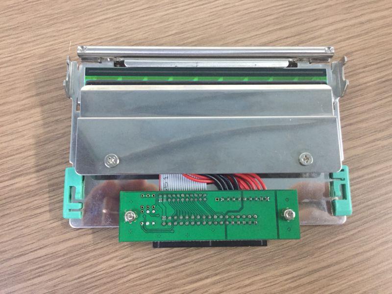 Đầu in mã vạch Godex EZ2150 300dpi