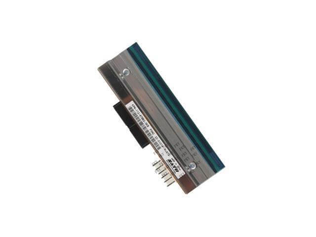 Đầu in mã vạch Sato M84Pro 203DPI & 305DPI