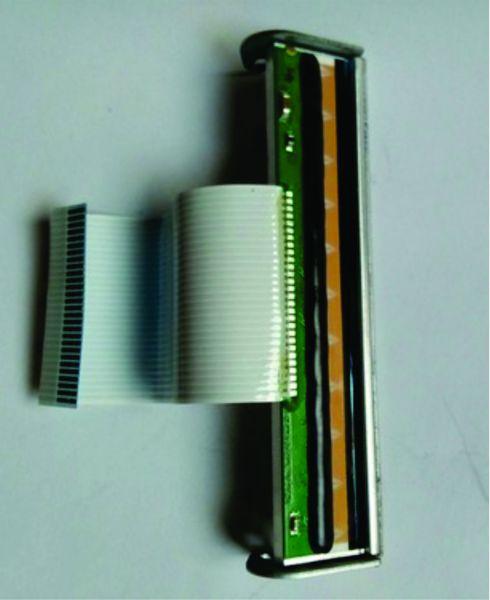 Đầu in mã vạch TSC TA200 và TA210 203dpi