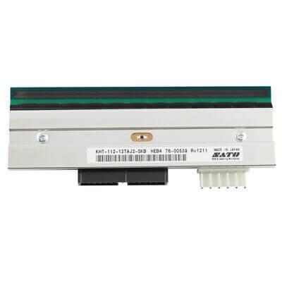 Đầu in mã vạch Sato CL612e 305DPI