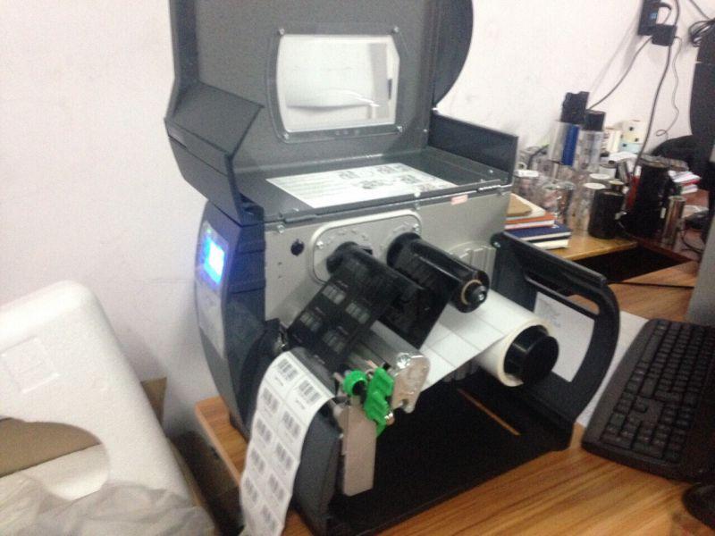 Đầu in mã vạch Datamax M-Class M-4206, M-4208, M-4212, M-4310