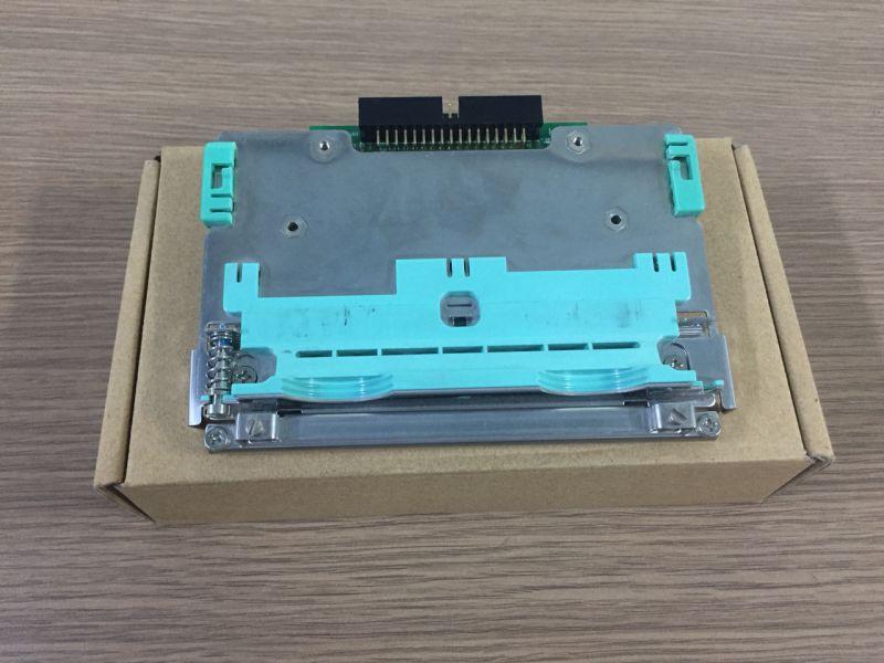 Đầu in mã vạch Godex EZ2350i 300dpi